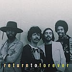 Return To Forever This Is Jazz #12