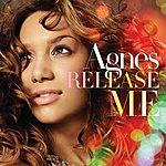 Agnes Release Me (6-Track Maxi-Single)