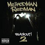 Method Man Blackout! 2 (Parental Advisory)