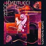 John Patitucci Heart Of The Bass