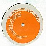 DJ Godfather Light Speed