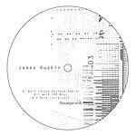 James Ruskin Work Remixes