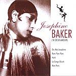 Josephine Baker Josephine Baker - J'ai Deux Amours