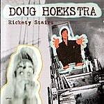 Doug Hoekstra Rickety Stairs