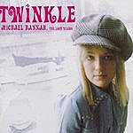 Twinkle Michael Hannah: The Lost Years
