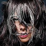 Björk Hidden Place (Cd1)
