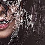 Björk Hidden Place (Cd2)