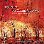 Laurent Dury Toucher Du Cœur À L'Ame