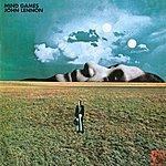 John Lennon Mind Games (2002 Digital Remaster)