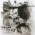 Lionel The Sound Of Grey