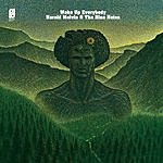 Harold Melvin & The Blue Notes Total Soul Classics - Wake Up Everybody