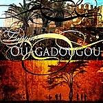 Laurent Dury Trippin' Ouagadougou