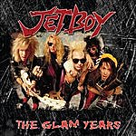 Jetboy The Glam Years