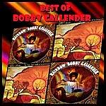 Bobby Callender Best Of Bobby Callender
