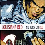 Louisiana Red No Turn On Red