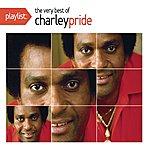 Charley Pride Playlist: The Very Best Of Charley Pride