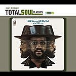 Billy Paul Total Soul Classics - 360 Degrees Of Billy Paul