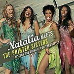 Natalia Sisters Are Doing It For Themselves (2-Track Single)