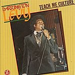 Barrington Levy Teach Me Culture