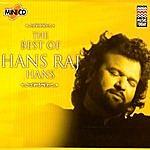 Hans Raj Hans The Best Of Hans Raj Hans
