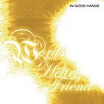 Outlandish In Good Hands (Single)