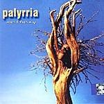 Palyrria Methexy