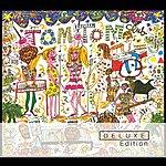 Tom Tom Club Tom Tom Club (Deluxe Edition)