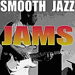High Society Smooth Jazz Jams 1
