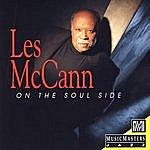 Les McCann On The Soul Side