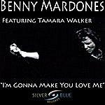 Benny Mardones 70's Hits Motown