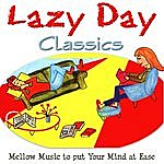 Dubravka Tomsic Lazy Day Classics