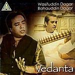 Wasifuddin Dagar Vedanta