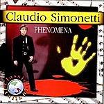 Claudio Simonetti Orrore & Violenza