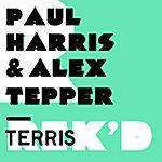 Paul Harris Terris