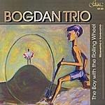 Bogdan Bogdan Trio