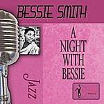 Bessie Smith A Night With Bessie