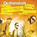 Outlandish Callin' U (Single)
