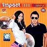 Impact Happy