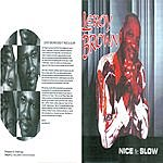 Leroy Brown Nice & Slow