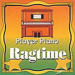 Player Piano Player Piano - Ragtime