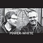 Andrew White Power & White