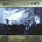 Gary Numan Fragment 01-04