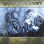 Gary Numan Fragment 02-04