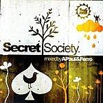 A. Paul Secret Society