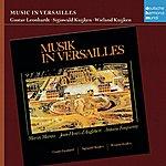Sigiswald Kuijken Musik In Versailles