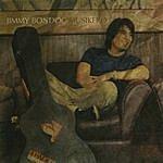 Jimmy Bondoc Musikero