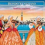 Rondó Veneziano Fantasia Veneziana