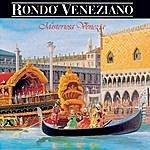 Rondó Veneziano Misteriosa Venezia