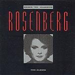The Rosenberg Trio Remix '90