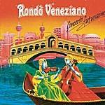 Rondó Veneziano Concerto Futurissimo